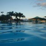 Photo de Great Bay Beach Resort, Casino & Spa