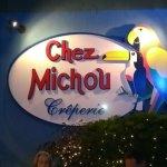Photo of Chez Michou Creperie