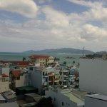 Photo de Memory Nha Trang Hotel