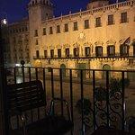 Old Centre Inn Alicante Foto