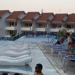 Foto de Hotel Las Américas Casa de Playa