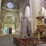 Photo de Cathedral of Cuenca