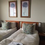 Photo of Bluegum Hill Guest House and Apartments