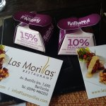 Photo of Las Morillas