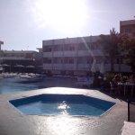 Photo of Tsampika Hotel