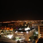 Photo of Diwan The View Rooftop Lounge