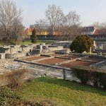 Photo of Aquincum Museum