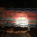 Photo of Kings Canyon Resort