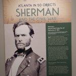One of Atlanta's 50 Icons