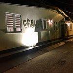 Foto de Chaud