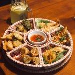 Photo of Bangkok - Thai Food & Bar