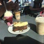 Photo of Astro Cafe