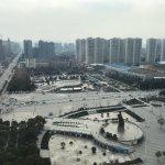 Foto di Crowne Plaza Xiangyang