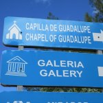 Photo of Guadalupe Chapel