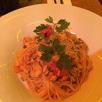 Foto de Ferri's Restaurant