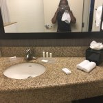 Courtyard by Marriott Miami Airport Foto
