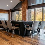 Aspen Room Meeting/Event Space