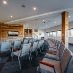 Spruce Room Meeting/Event Space