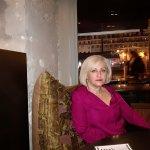 Photo of Restaurante Figus