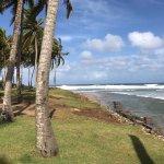 Hideaway Beach Resort Foto