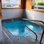 Foto de GuestHouse Vineyard Inn McMinnville