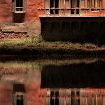 Ville sull'Arno Hotel Foto