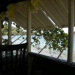 Photo of Jemma's Seaview Kitchen