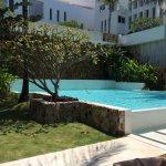 Foto di Infinity Residences & Resort Koh Samui