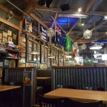 Photo of Woolshed Helsinki - Australian Gastropub