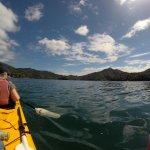 Photo of Sea Kayak Adventures