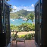 Foto de Gallows Point Resort