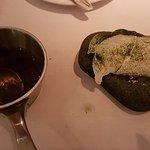 VOX Restaurantの写真