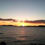 Foto di Ocean 362