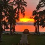 Sugar Beach Mauritius Foto