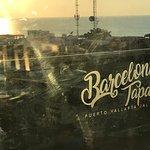 Photo of Barcelona Tapas