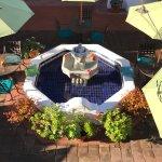 Photo de Spanish Garden Inn