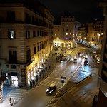 Photo of Exe Hotel Della Torre Argentina