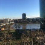 Photo of Ibis Frankfurt Centrum