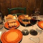 Foto de Gourmet D'Occitania