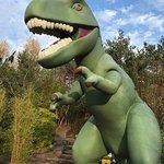 Foto de Playmobil Fun Park