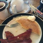 Photo de Running Bear Pancake House