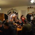 Zdjęcie Kastelan - restaurant & brewpub