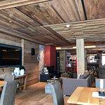 Photo of Cyprianerhof Dolomit Resort