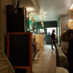 Foto de O Concert Restaurant