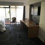 Photo of Mercure Alice Springs Resort