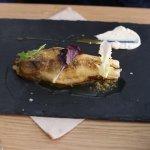 Albabel Bar Restaurante照片