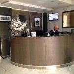 Foto de Stelle Hotel
