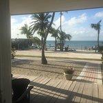 Photo of Lime Tree Bay Resort