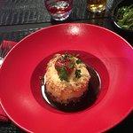 O'Bistrot Gourmandの写真
