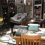 Manhattan Project Laboratory